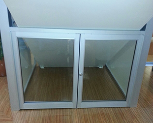 G Amp M Glass Amp Mirror Solutions